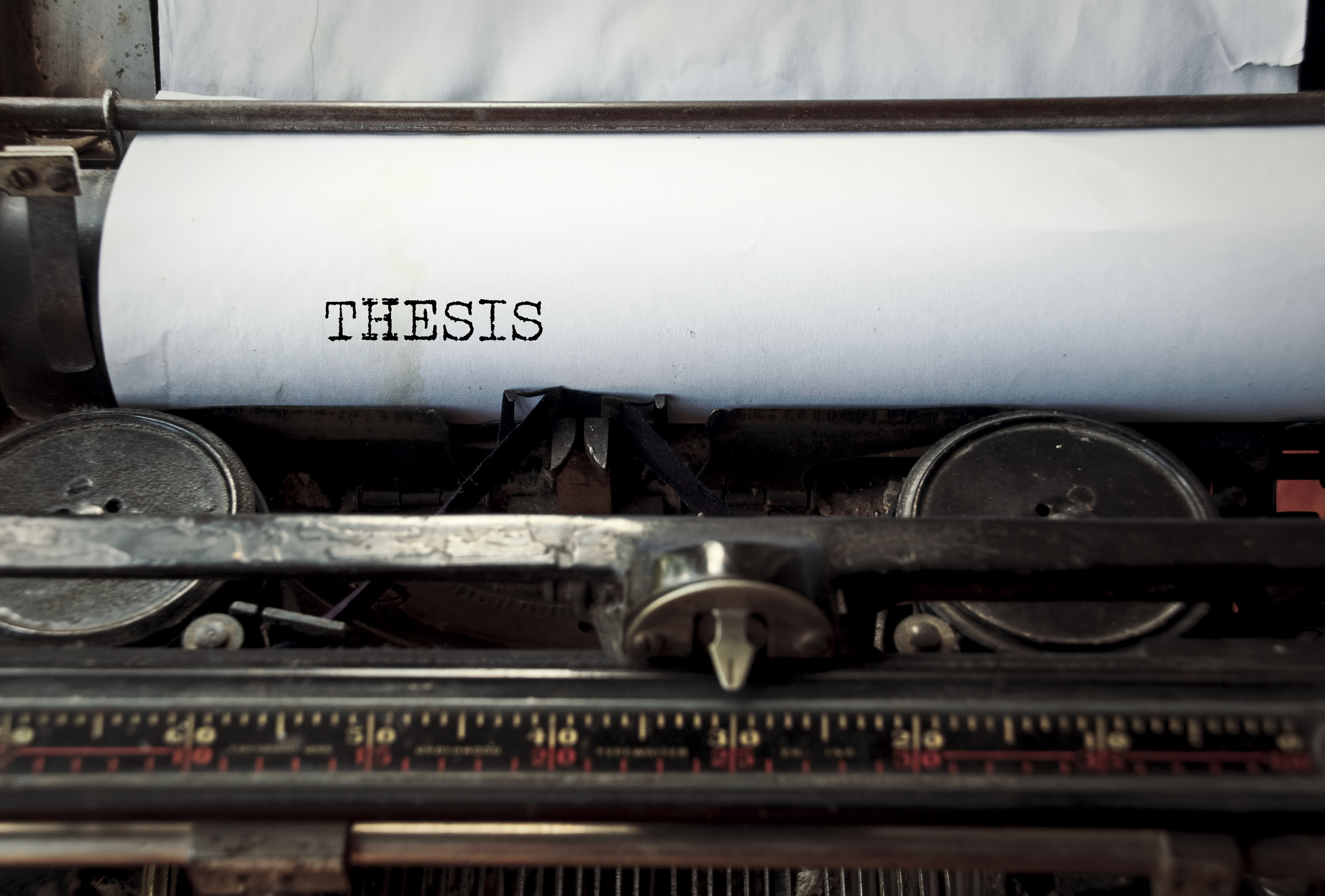 phd thesis margins Fonts, margins, chapter headings, citations, and references must all match the formatting and placement used within the rest of the thesis or dissertation.