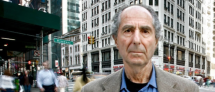 A Tribute to Philip Roth Conference
